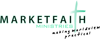 MarketFaith Ministries