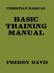 Christian Radical Basic Training Manual